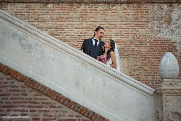 fotografie-nunta-andreia-gabriel-fotograf-catalin-enache-043
