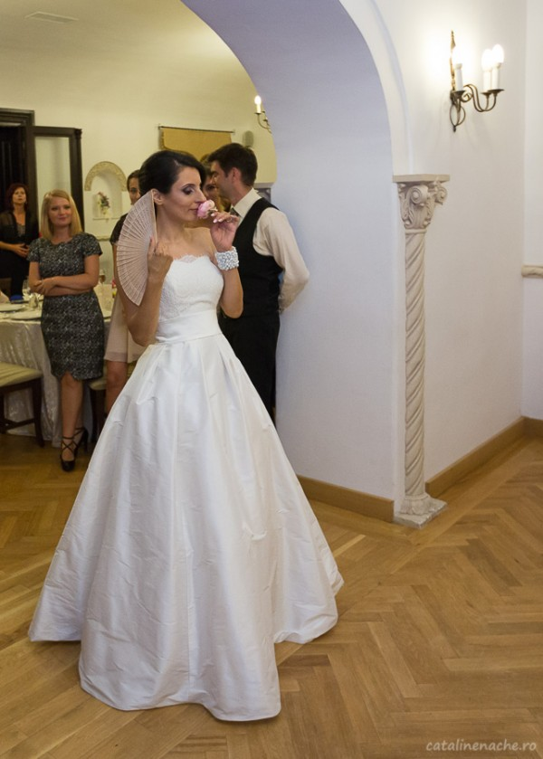 fotografie-nunta-andreia-gabriel-fotograf-catalin-enache-052