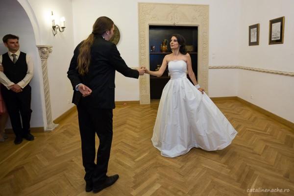 fotografie-nunta-andreia-gabriel-fotograf-catalin-enache-053