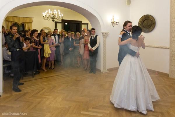 fotografie-nunta-andreia-gabriel-fotograf-catalin-enache-054