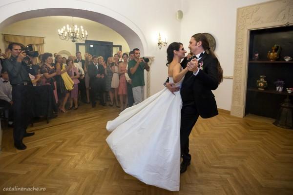 fotografie-nunta-andreia-gabriel-fotograf-catalin-enache-056