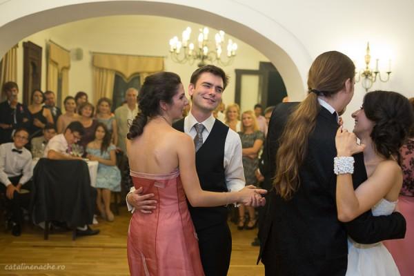 fotografie-nunta-andreia-gabriel-fotograf-catalin-enache-063