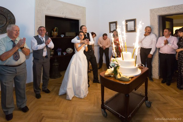 fotografie-nunta-andreia-gabriel-fotograf-catalin-enache-074