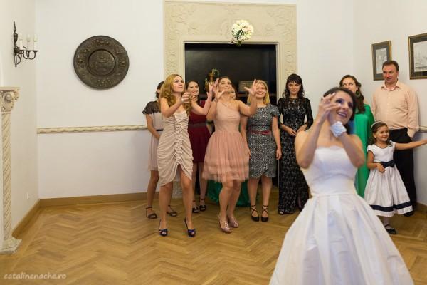 fotografie-nunta-andreia-gabriel-fotograf-catalin-enache-079