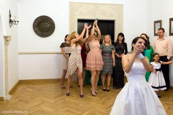 fotografie-nunta-andreia-gabriel-fotograf-catalin-enache-080