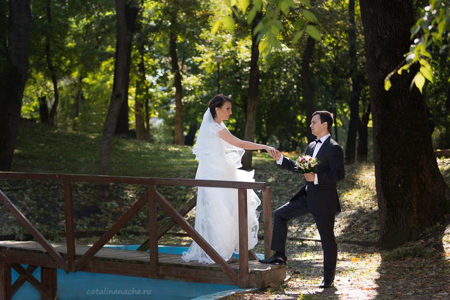 fotografie-nunta-mari-florin-fotograf-catalin-enache-022