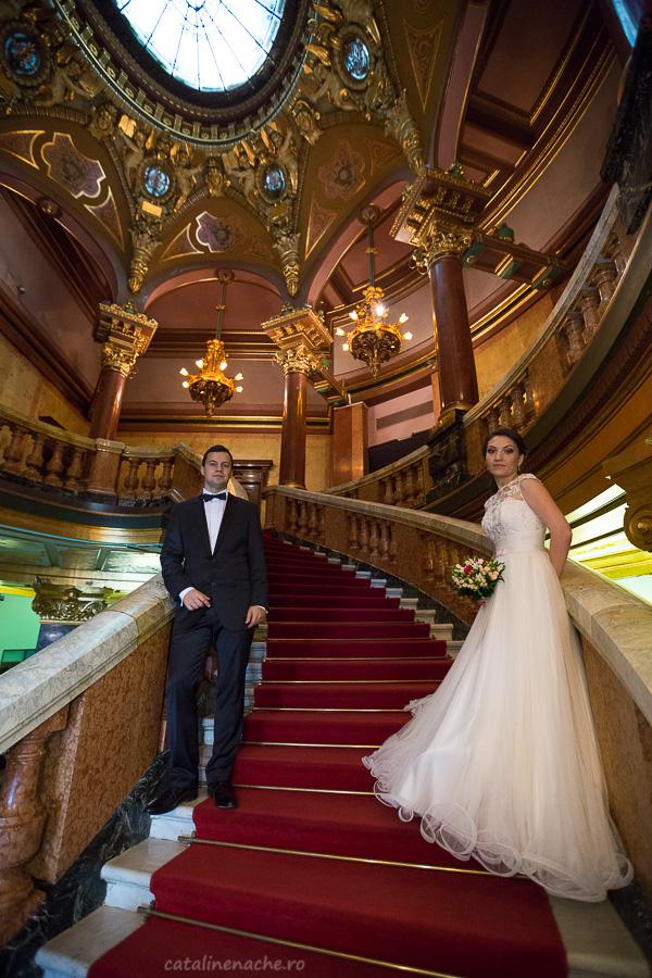 fotografie-nunta-mari-florin-fotograf-catalin-enache-023