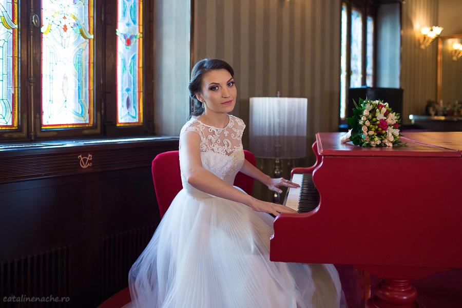fotografie-nunta-mari-florin-fotograf-catalin-enache-025