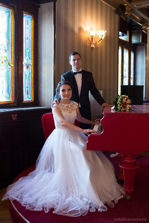 fotografie-nunta-mari-florin-fotograf-catalin-enache-026