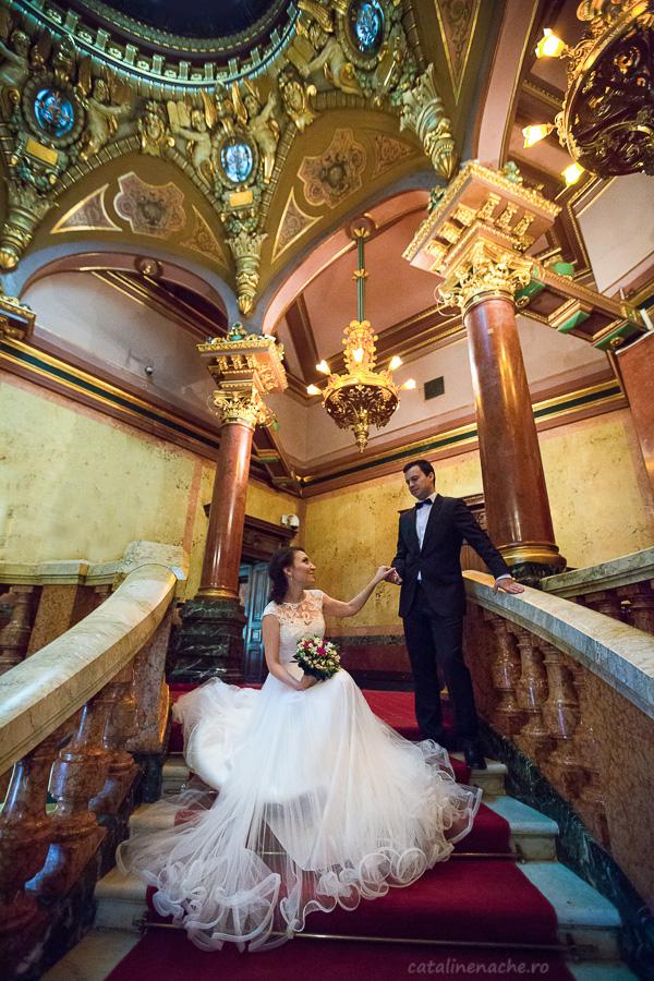 fotografie-nunta-mari-florin-fotograf-catalin-enache-027