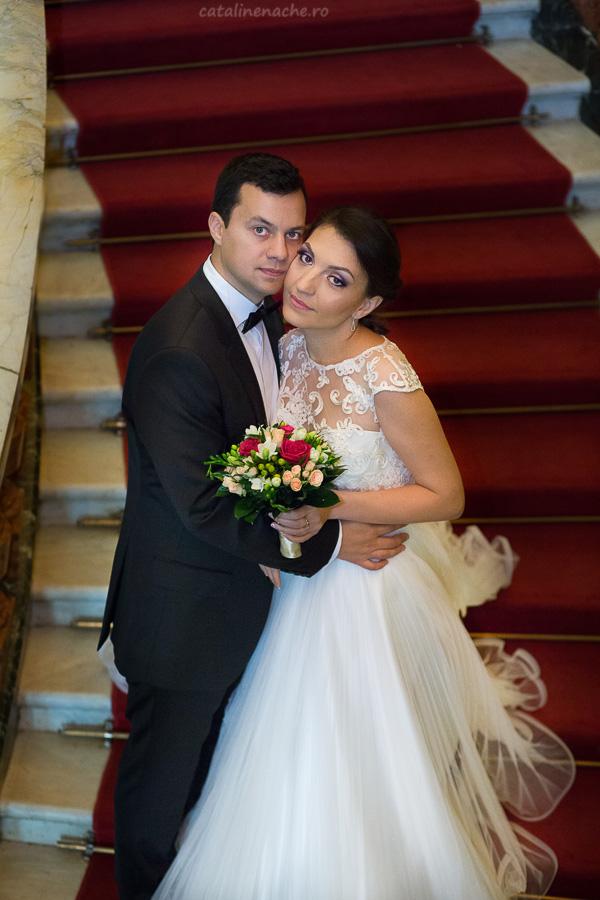 fotografie-nunta-mari-florin-fotograf-catalin-enache-029