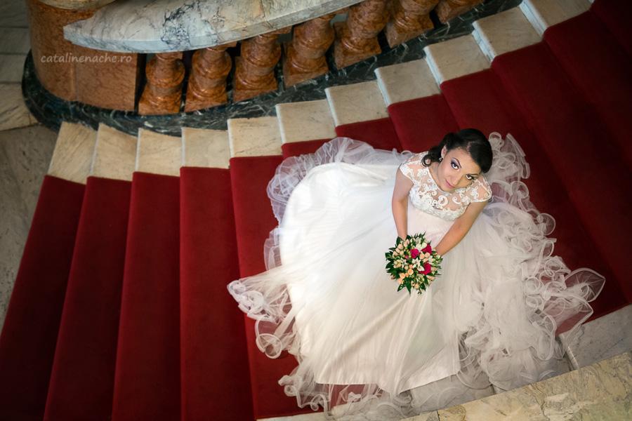 fotografie-nunta-mari-florin-fotograf-catalin-enache-030