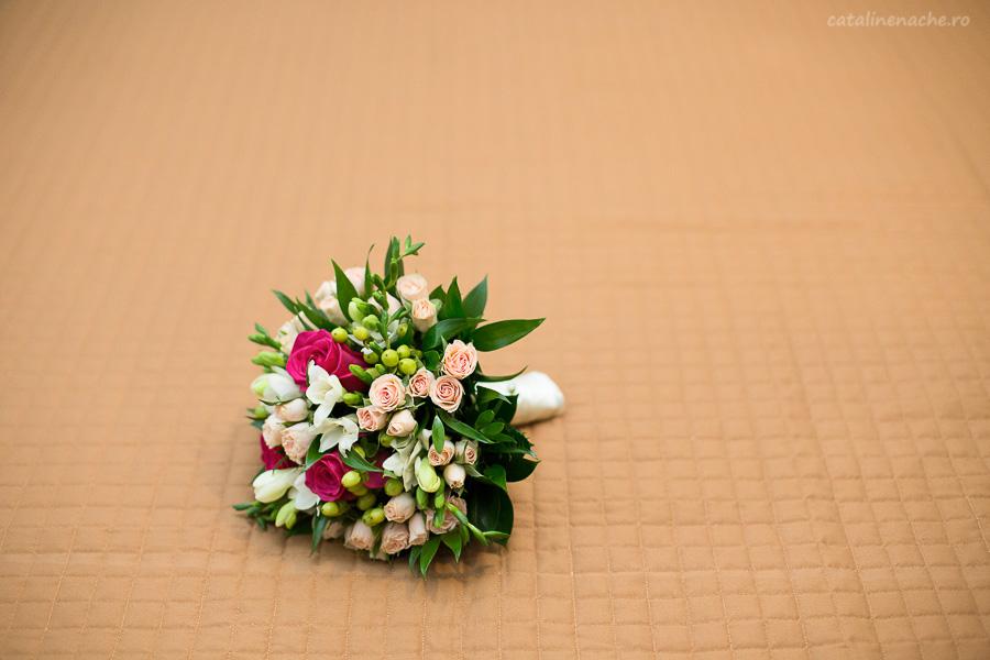 fotografie-nunta-mari-florin-fotograf-catalin-enache-032