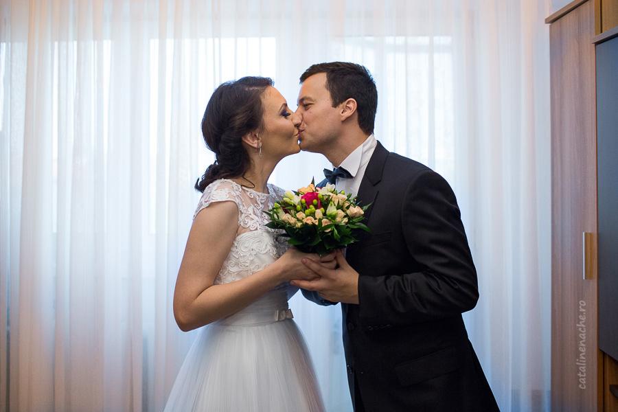fotografie-nunta-mari-florin-fotograf-catalin-enache-034