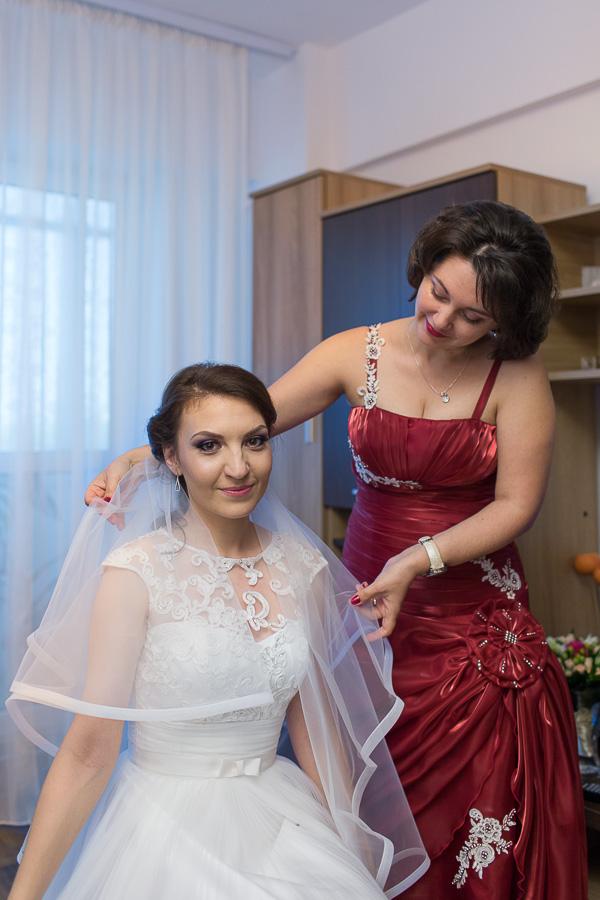 fotografie-nunta-mari-florin-fotograf-catalin-enache-047