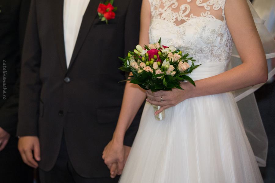 fotografie-nunta-mari-florin-fotograf-catalin-enache-057