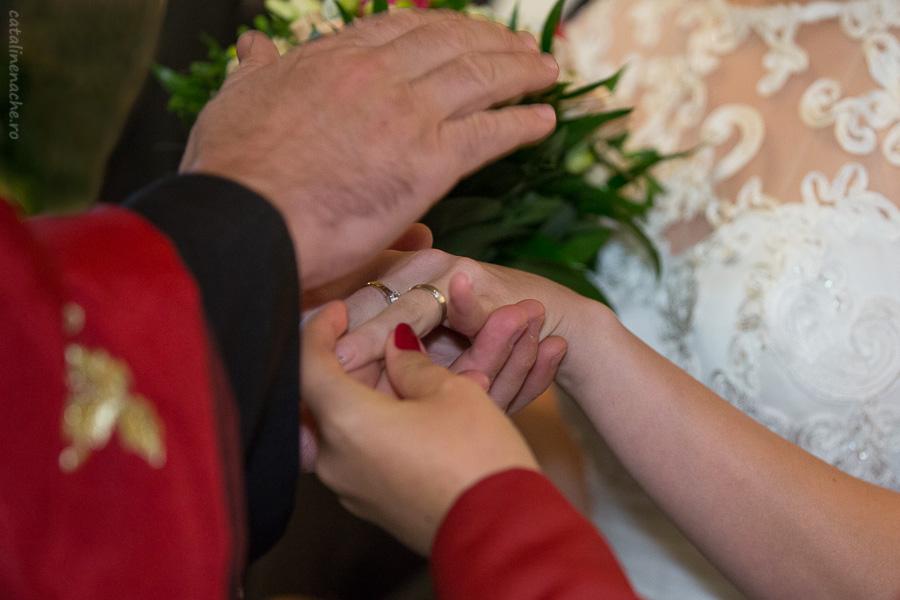 fotografie-nunta-mari-florin-fotograf-catalin-enache-062