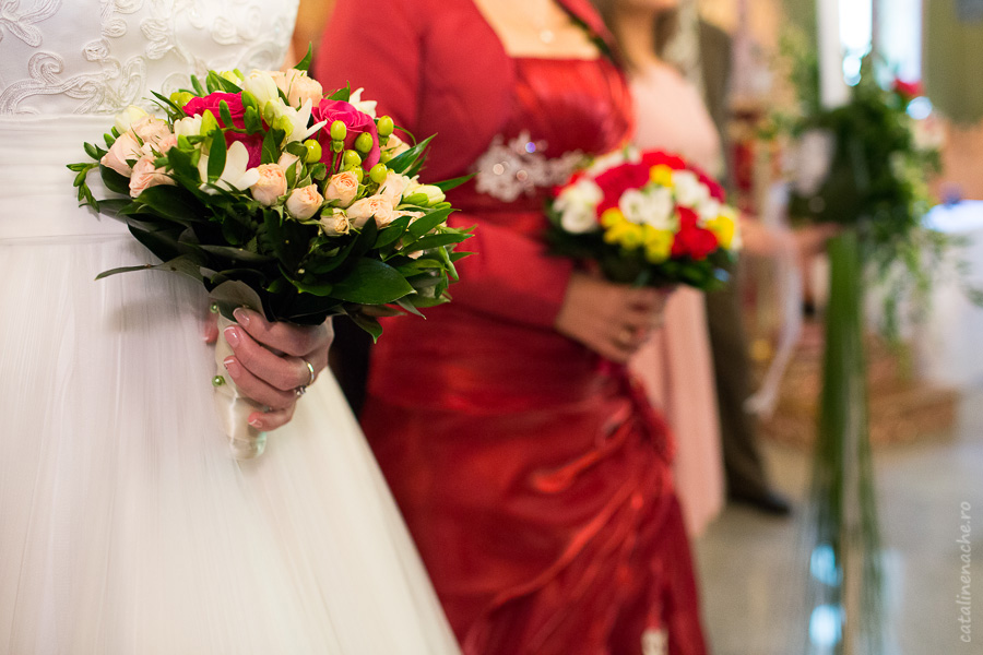 fotografie-nunta-mari-florin-fotograf-catalin-enache-065