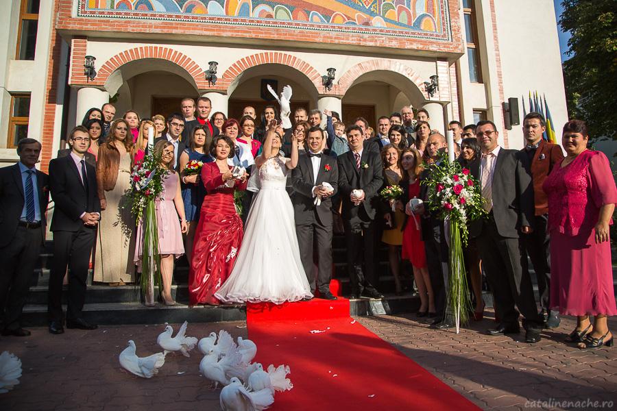 fotografie-nunta-mari-florin-fotograf-catalin-enache-072