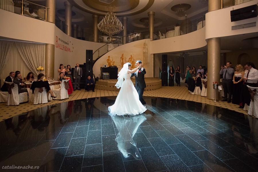 fotografie-nunta-mari-florin-fotograf-catalin-enache-081