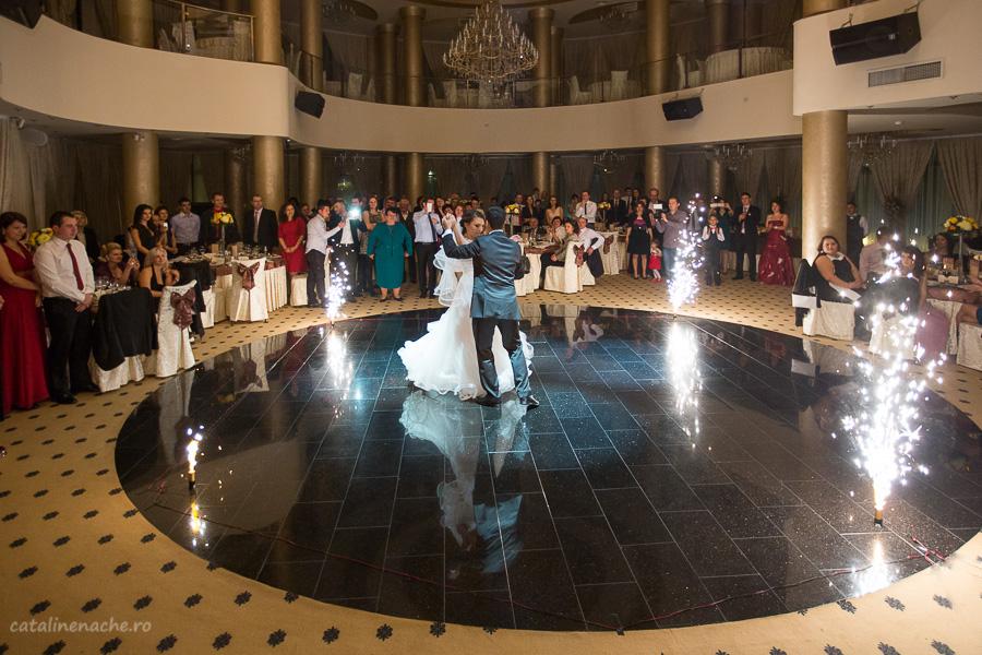 fotografie-nunta-mari-florin-fotograf-catalin-enache-083