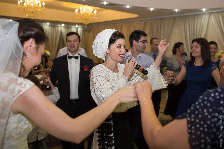 fotografie-nunta-mari-florin-fotograf-catalin-enache-086