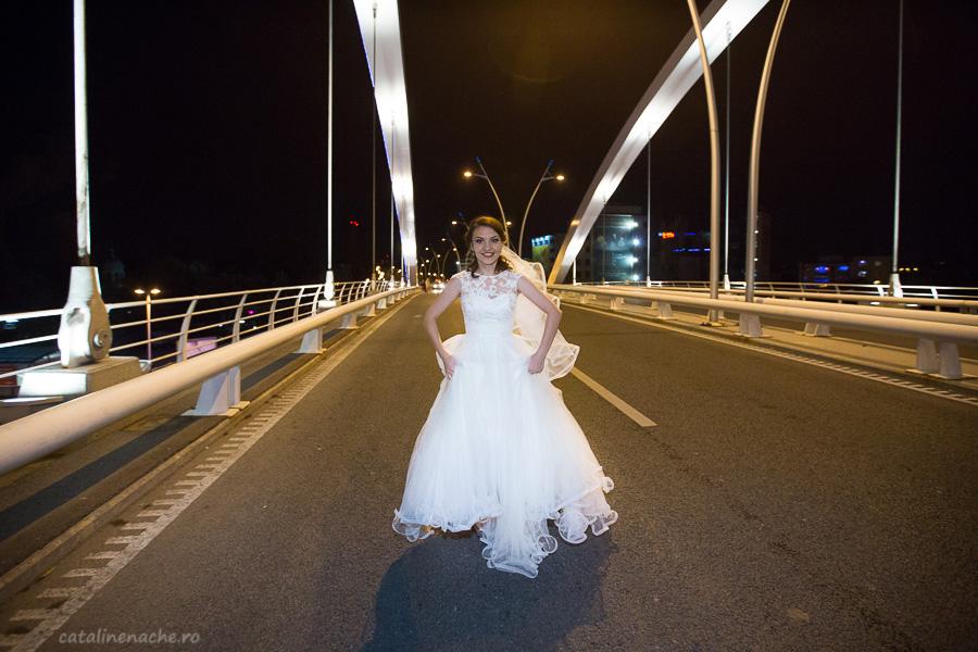 fotografie-nunta-mari-florin-fotograf-catalin-enache-104