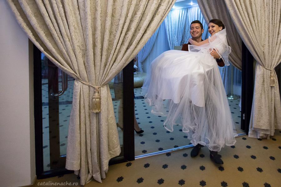 fotografie-nunta-mari-florin-fotograf-catalin-enache-105