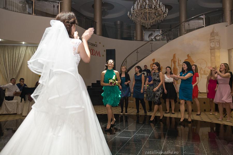 fotografie-nunta-mari-florin-fotograf-catalin-enache-118