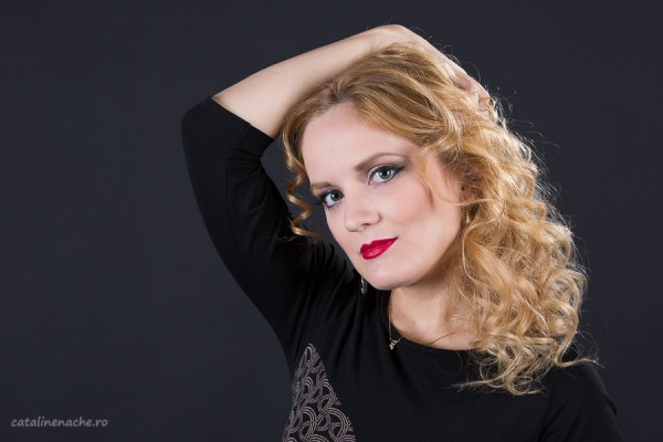 sedinta-foto-studio-monica-fotograf-catalin-enache-04