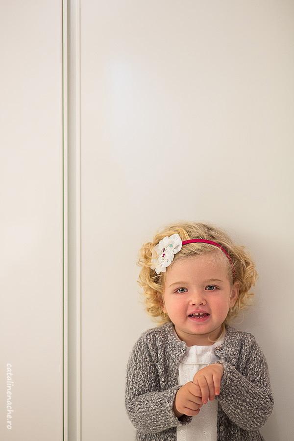 fotografie-copii-daria-fotograf-catalin-enache-10