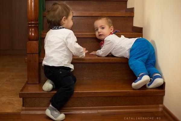 fotografie-copii-tudor-stefan-fotograf-catalin-enache-17