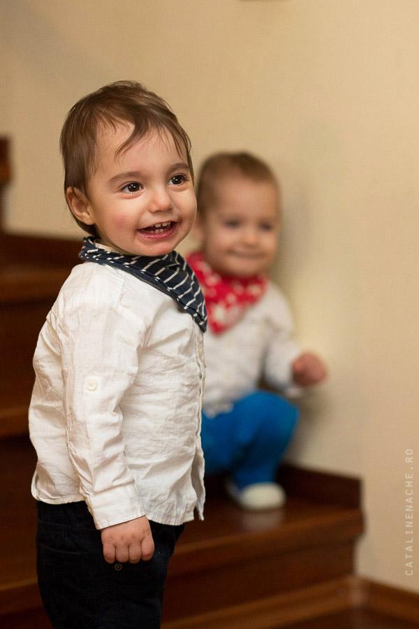 fotografie-copii-tudor-stefan-fotograf-catalin-enache-19