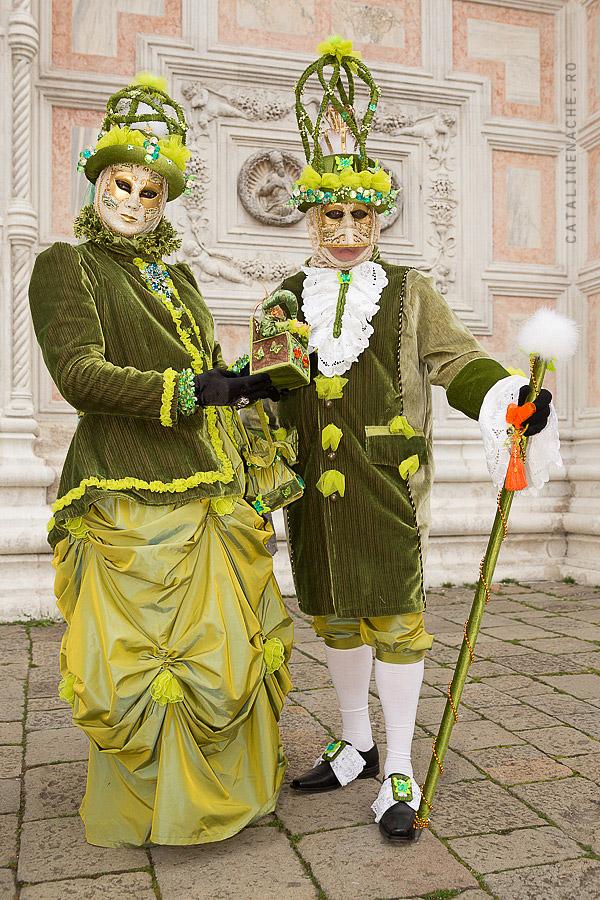 carnaval-venetia-fotograf-catalin-enache-10