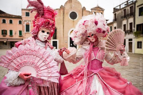 carnaval-venetia-fotograf-catalin-enache-16