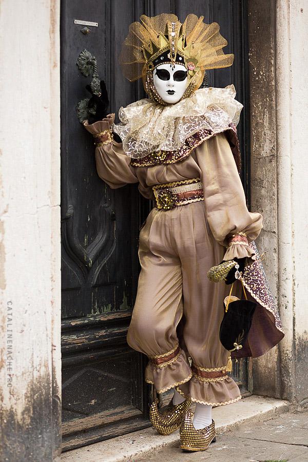 carnaval-venetia-fotograf-catalin-enache-20