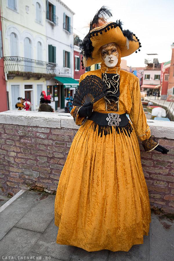 carnaval-venetia-fotograf-catalin-enache-44