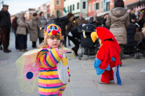 carnaval-venetia-fotograf-catalin-enache-53