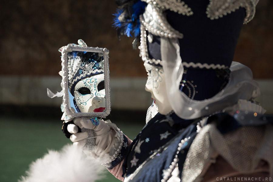 fotografie-calatorie-carnaval-venetia-II-fotograf-catalin-enache-12