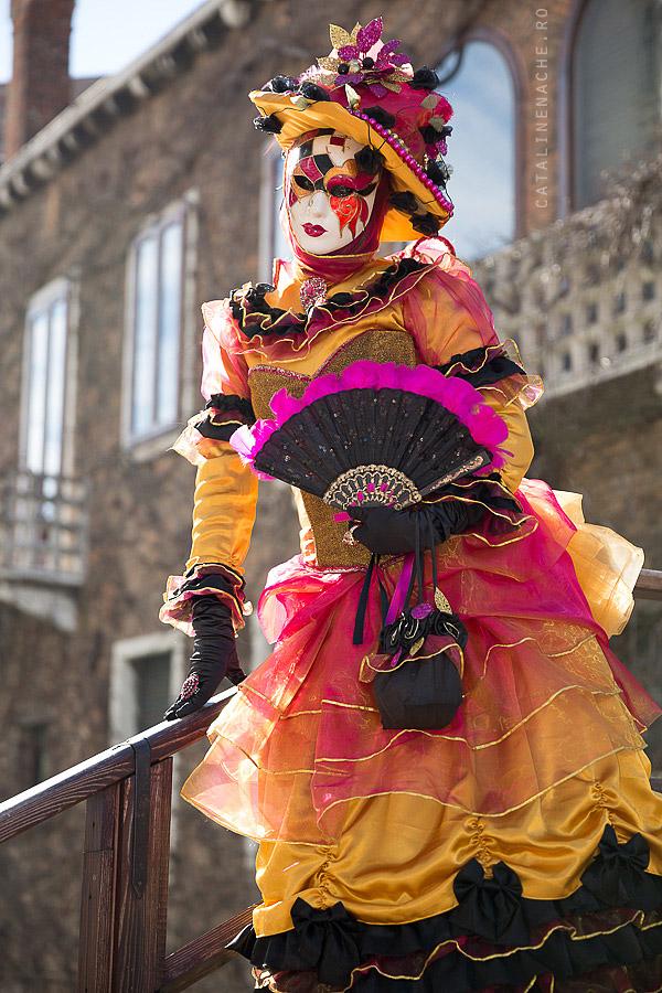 fotografie-calatorie-carnaval-venetia-II-fotograf-catalin-enache-13