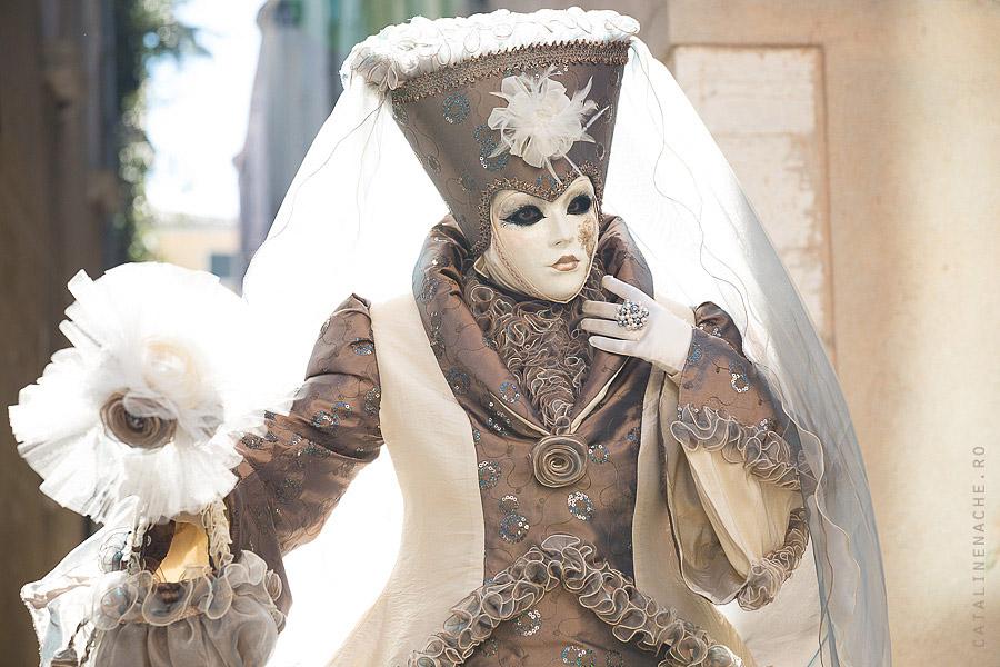 fotografie-calatorie-carnaval-venetia-II-fotograf-catalin-enache-19