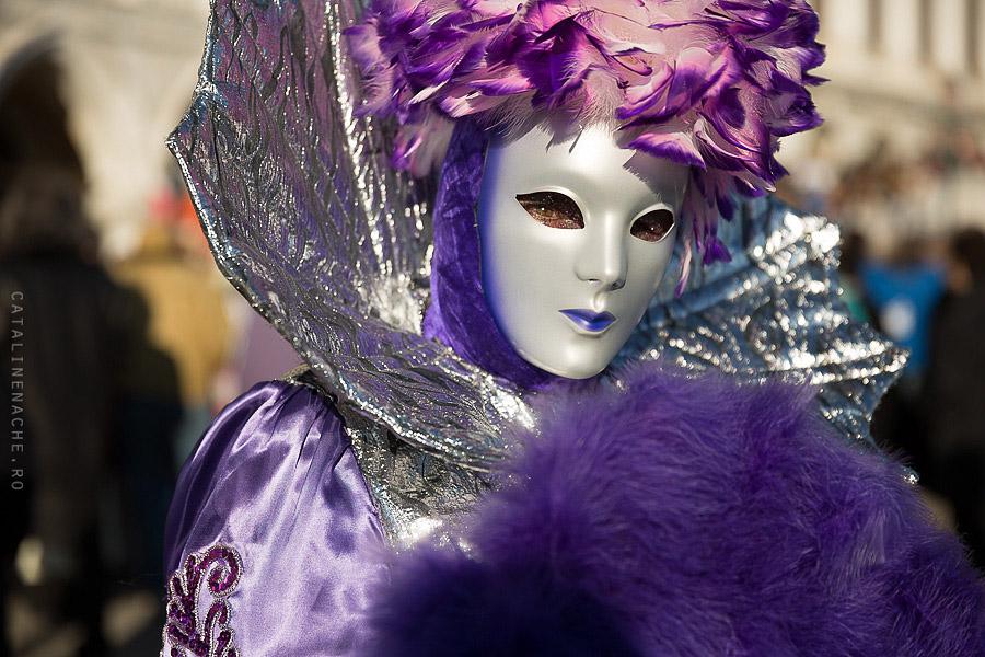 fotografie-calatorie-carnaval-venetia-II-fotograf-catalin-enache-29