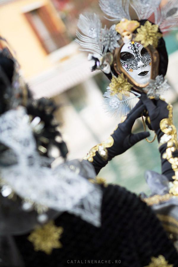 fotografie-calatorie-carnaval-venetia-II-fotograf-catalin-enache-34