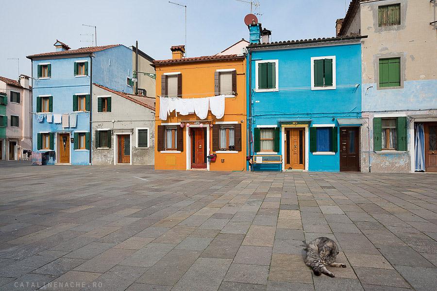 fotografie-calatorie-carnaval-venetia-II-fotograf-catalin-enache-35