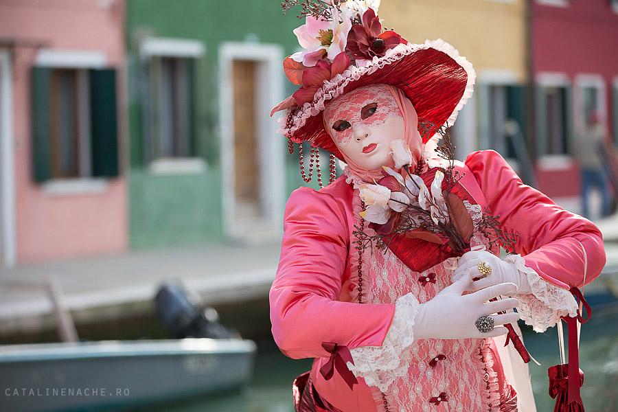 fotografie-calatorie-carnaval-venetia-II-fotograf-catalin-enache-36