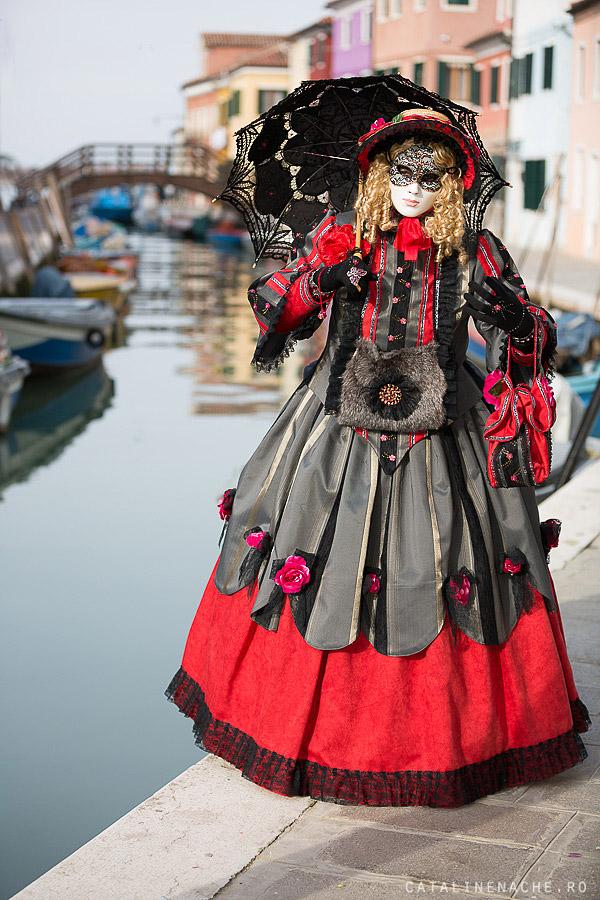 fotografie-calatorie-carnaval-venetia-II-fotograf-catalin-enache-37