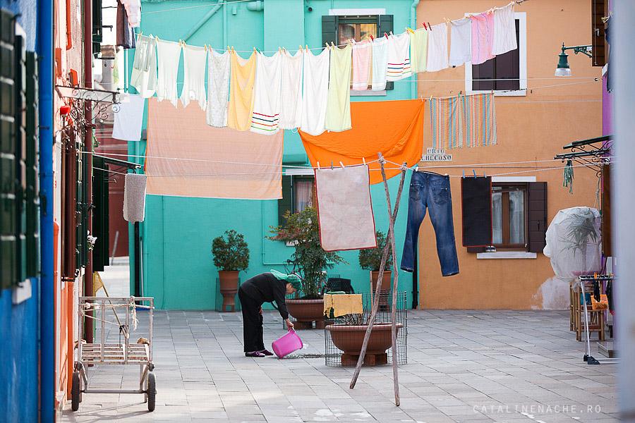 fotografie-calatorie-carnaval-venetia-II-fotograf-catalin-enache-40