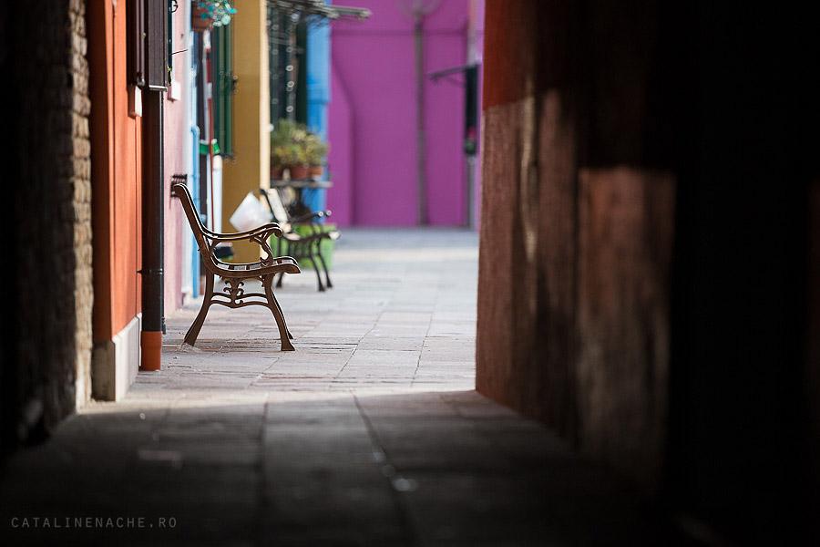 fotografie-calatorie-carnaval-venetia-II-fotograf-catalin-enache-41