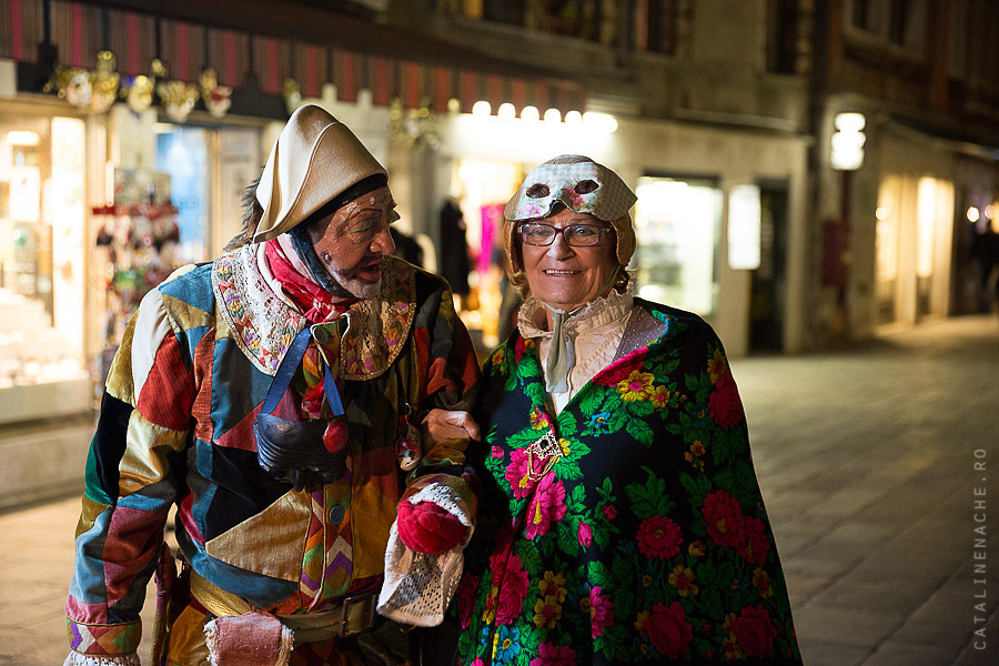fotografie-calatorie-carnaval-venetia-II-fotograf-catalin-enache-48