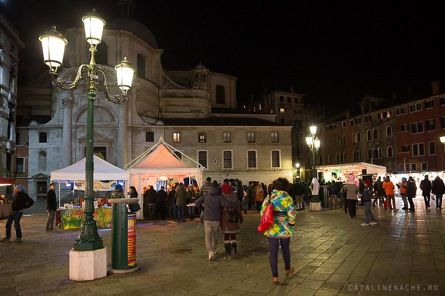 fotografie-calatorie-carnaval-venetia-II-fotograf-catalin-enache-50
